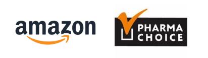 Amazon市販薬のプライベートブランドのファーマチョイス
